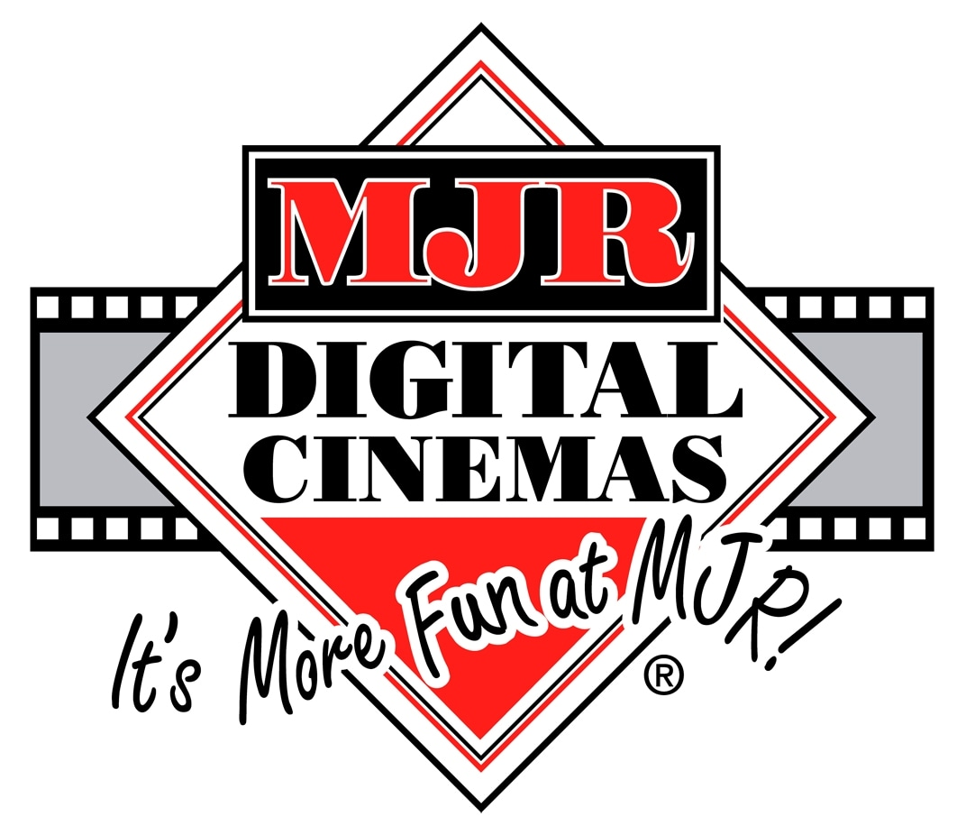 MJR Digital Cinemas promo codes