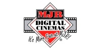 Mjrtheatres.Com Coupons and Promo Code