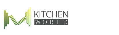 M Kitchen World promo codes
