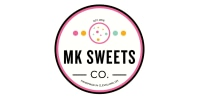 MK Sweets promo codes