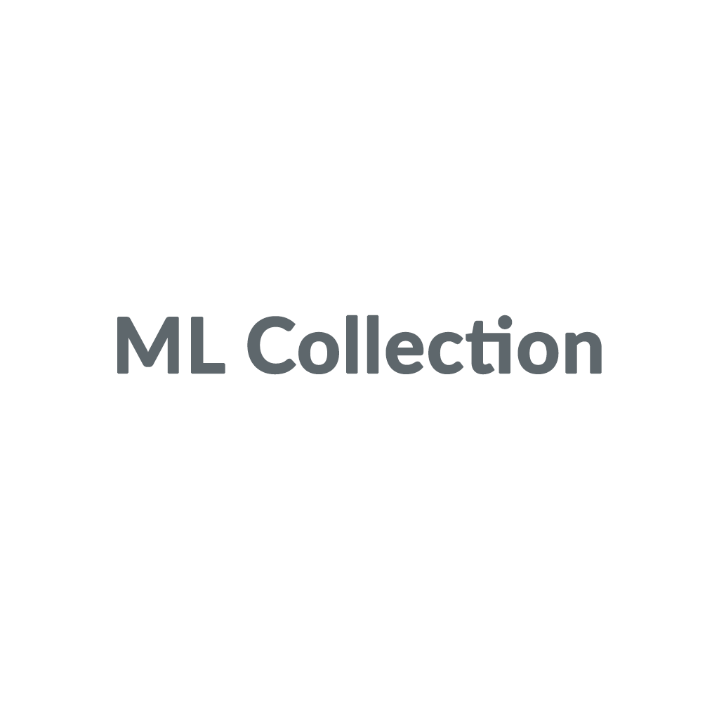 ML Collection promo codes
