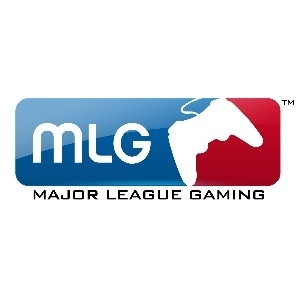 MLG Store promo codes