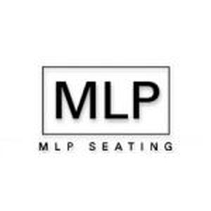 MLP Seating promo codes