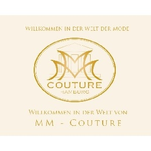 MM Couture promo codes