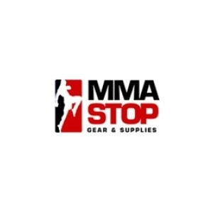 MMA Stop