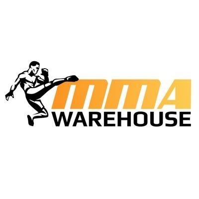 MMA Warehouse promo codes