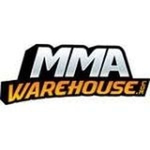 MMAWarehouse.com promo codes