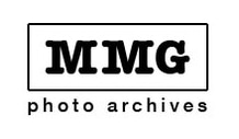 MMG Archives promo codes