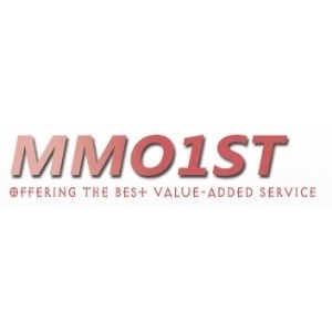 MMO1ST