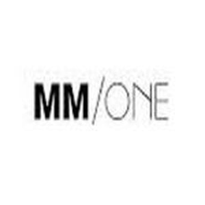 Shop MM/ONE