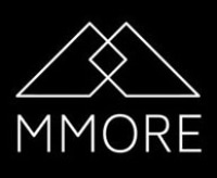 MMORE Cases promo codes