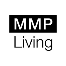 MMP Living promo codes