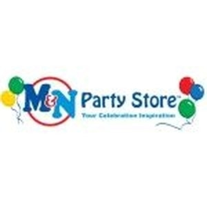 MN Party Store promo codes