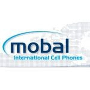 Mobal promo codes