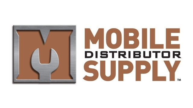 Mobile Distributor Supply promo codes