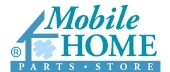 Mobile Home Parts Store promo codes