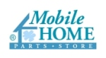 Mobile Home Parts Store promo code