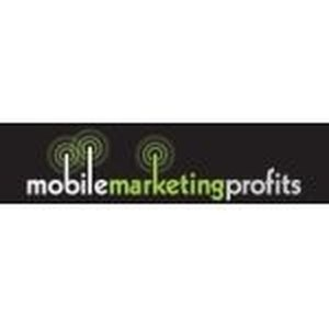 Shop mobilemarketingprofits.com