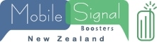 Mobile Signal Boosters NZ promo codes