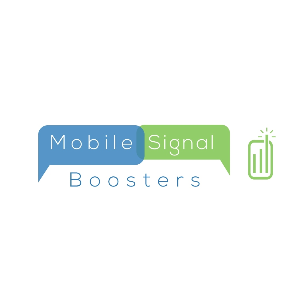 Mobile Signal Boosters promo codes