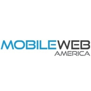 Mobile Web America promo codes