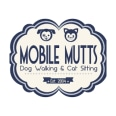 Mobile Mutts