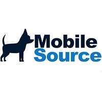 Mobile Source