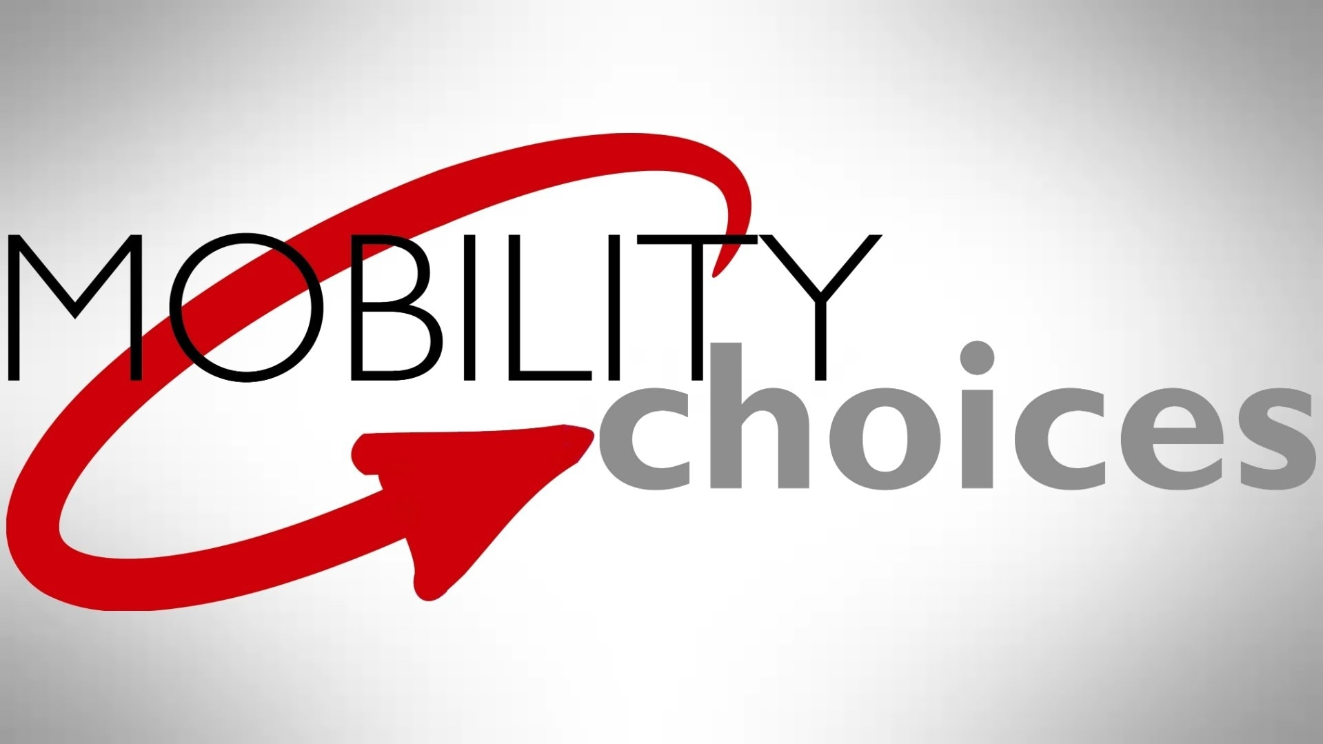 Mobility Choices promo codes