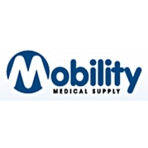 Mobility Medical Supply promo codes