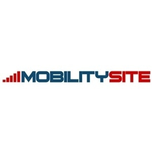 Mobility Site promo codes