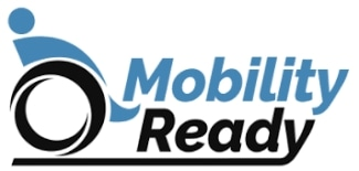 Mobility Ready promo codes