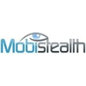 Mobistealth promo codes
