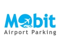 Mobit Airport Parking promo codes