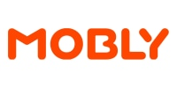 Mobly promo codes