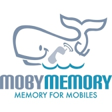 MobyMemory promo codes