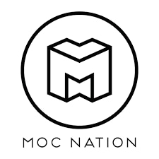 MOC Nation promo codes