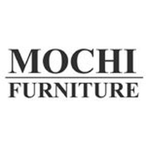 Mochi Furniture promo codes
