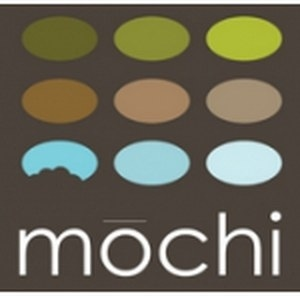 Mochi Massage promo codes