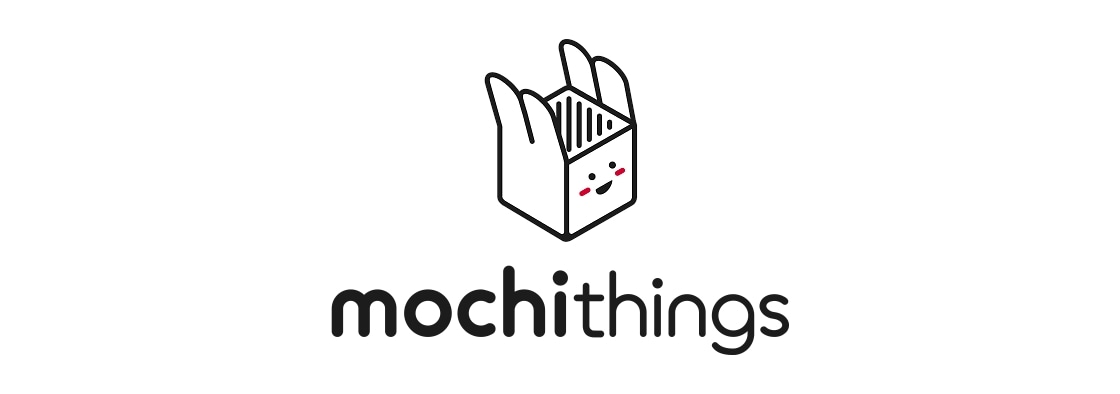 MochiThings promo codes