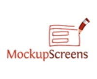 Mockup Screens promo codes