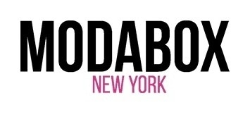 ModaBox promo codes