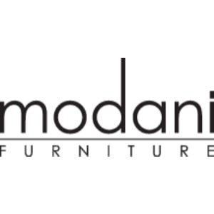 Modani Furniture promo codes