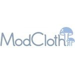 ModCloth Coupons