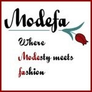 Modefa USA promo codes