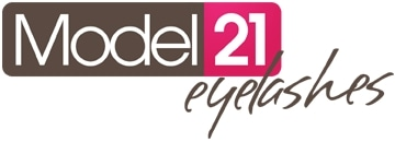 Model 21 Eyelashes promo codes