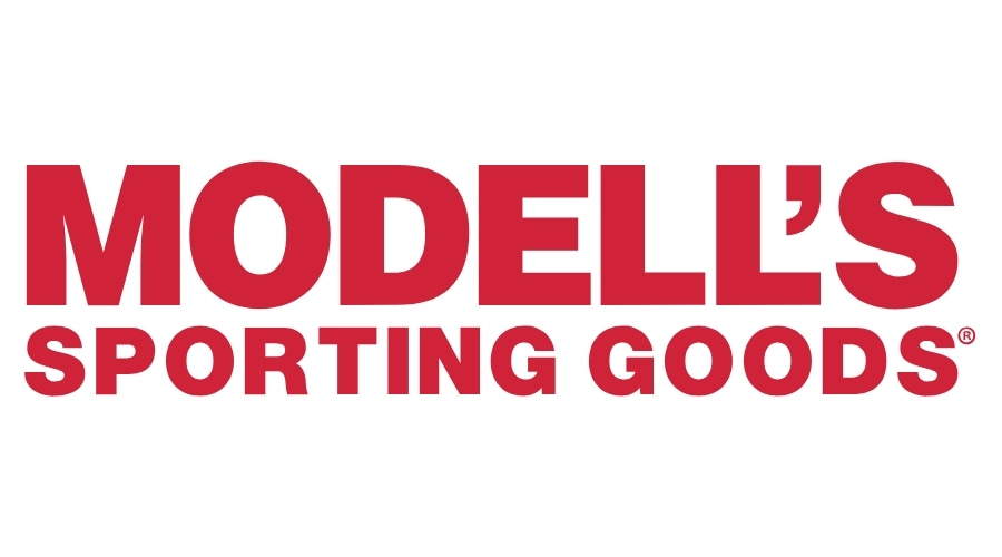 image relating to Modells Printable Store Coupon titled 30% Off Modells Putting on Merchandise Coupon Code (Confirmed Sep