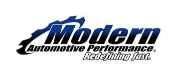 Modern Automotive Performance promo codes