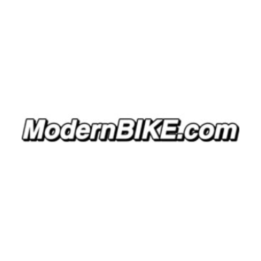 7% Off Modern Bike Coupon Code (Verified Aug '19) — Dealspotr