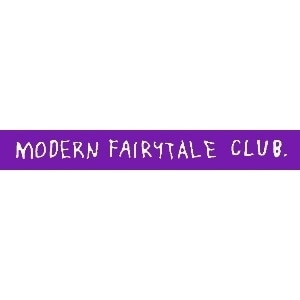 Modern Fairytale Club promo codes