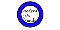 Modern Life Trends promo codes